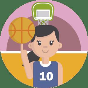 Sports_10