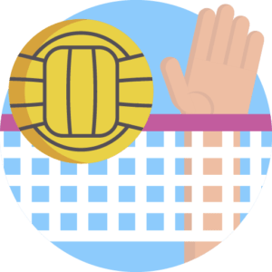 Sports_18