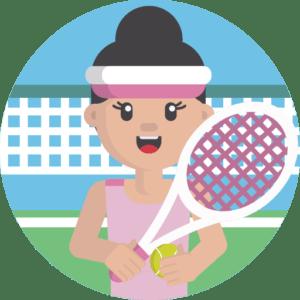 Sports_27