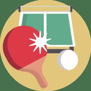 Sports_31
