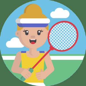Sports_46