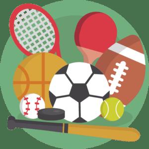Sports_50