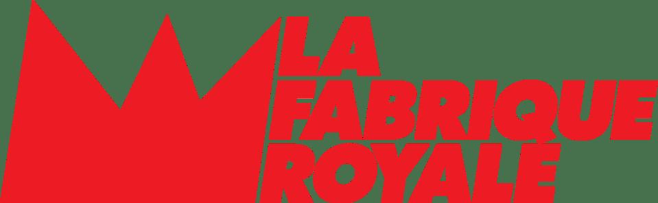 association_lafabriqueroyale-1