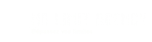 cropped-Logo-NLA-network-black-1